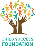 The Child Success Foundation