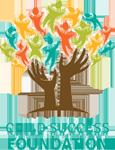 The Child Success Foundation