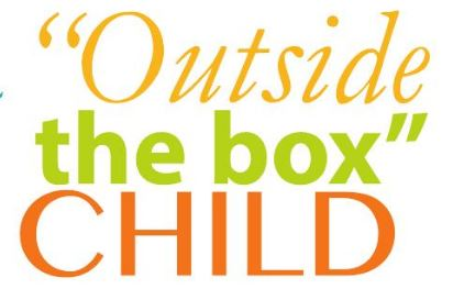 Child Success Foundation Outside the Box Child Educational Conference