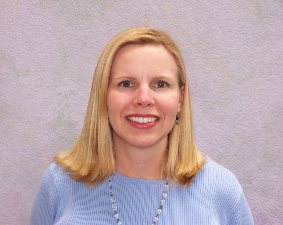Joan Surfus